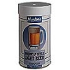 Muntons American Light Beer Kit - 3.3# Can