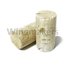 Wine Corks - Aquamark Natural Colmated, #9 x 1.75