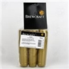 Gold Shrink Capsules - 30 Pack