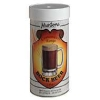 Muntons Bock Bier Beer Kit - 4# Can  (Connoisseurs)