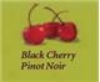 Orchard Breezin - Very Black Cherry Wine Kit