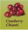 Orchard Breezin - Cranberry Chianti Wine Kit