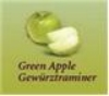 Orchard Breezin - Green Apple Delight Wine Kit