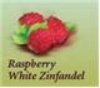 Orchard Breezin - Rockin Raspberry Wine Kit