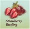 Orchard Breezin - Strawberry Sensation Wine Kit