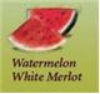 Orchard Breezin - Wild Watermelon Wine Kit