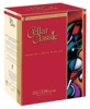 Cellar Classic - Premium Port Wine Kit