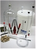 Deluxe / Beginner's Wine Making Equipment Kit - GLASS