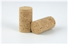 Wine Corks - Duo Disk, #9 x 1.75 - 30 Pack