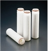 Enolmatic Inline Filter Cartridges