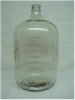 Carboy - Glass Carboy 6.5 Gal.
