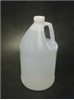Glycerin Finishing Formula - 1 Gallon