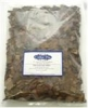 French Oak Chips 1 lb.
