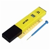 PH Test Meter - Milwaukee PH600 Test Meter