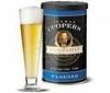 Coopers Pilsner Beer Kit (Thomas) - 3.75# Can