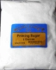 Priming Sugar - 5 oz.