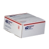 Refrigerated Item - Split Yeast or Malo from Order & Ship 2-Day (1 Packet)