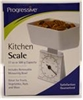 Scale - Mechanical Spring Scale .25oz. To 18oz