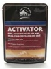 Wyeast Bold Red/High Alcohol Wine Yeast, 125ml Activator Pack