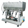 Zambelli Tivolli Bottle Filler with Electric Float