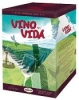 Vino Del Vida World Tour - Australian Shiraz Wine Kit