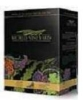 World Vineyard - Spanish Tempranillo Wine Kit