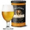 Coopers Wheat Beer Kit (Thomas) - 3.75# Can