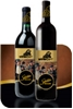 Selection Speciale Series Ltd - Blackberry Dessert Wine