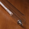 Hydrometer - Proof & Tralle High Proof Hydrometer