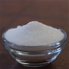 Potassium Bicarbonate Powder 1 lb