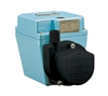 Compact Submersible Pump 1/12HP