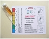 Accuvin TA (Titratable Acid) Test Kit - 10 Pack