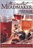 The Compleat Meadmaker (Schramm)
