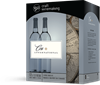 Cru International - Cabernet Sauvignon AUSTRALIA Wine Kit