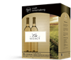 Cru Select Amarone ITALIAN Wine Kit