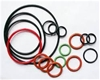 O-Rings, Seals, Diaphragms for Enolmaster & Enolmatic Bottle Fillers