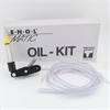 Oil Kit for Enolmatic-Enolmaster Bottle Filler (Plastic)