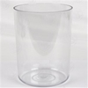 Enolmatic Replacement Vacuum Vessel - Only (No Lid)