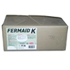 Fermaid K Yeast Nutrient