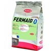 Fermaid O Yeast Nutrient - 2.5 kg