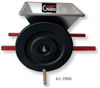 Grifo Small Manual Grape Crusher