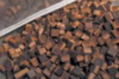 Medium Toast Oak Cubes 3 oz