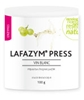 Lafazym Press Pectolytic Enzyme - 100g