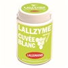 Lallzyme Cuvée Blanc Macerating Enzyme- 100g