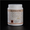 Mannozym Beta-Glucanasic Clarifying Enzyme - 500g