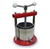 "Ferrari 1.3 Liter ""Maxi"" Fruit Wine Press"