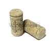 Wine Corks - Micro Agglomerated, #9 x 1.75