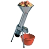 MuliMIX Electric Apple Grinder (0.8 Ton)