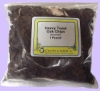 Oak Chips Dark Toast - American, 50 lbs.