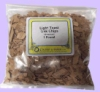 Oak Chips Light Toast - American, 1 lb.